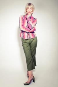 Janey Lee Grace Natural Alternatives