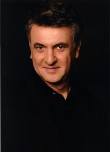 2012 02 16 jbl pr black portrait