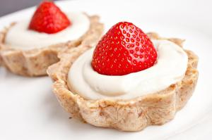 7 - desserts strawberry tart (4)